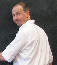 James Tanton
