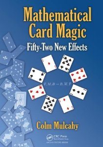 mathematical_card_magic